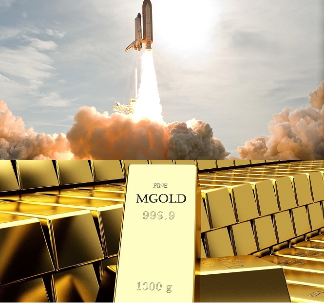 MGOLD%20Launch
