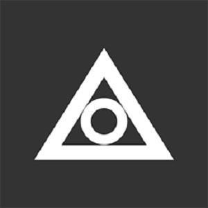 Bichip_logo