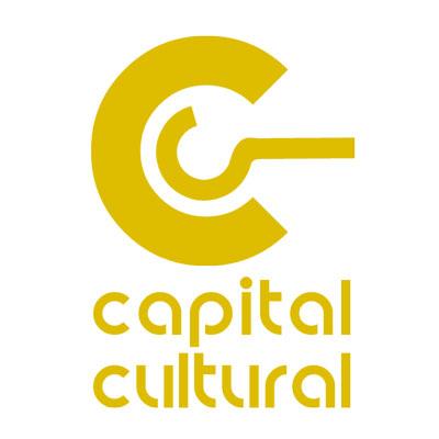 CCL-Capital-Cultural-13-400