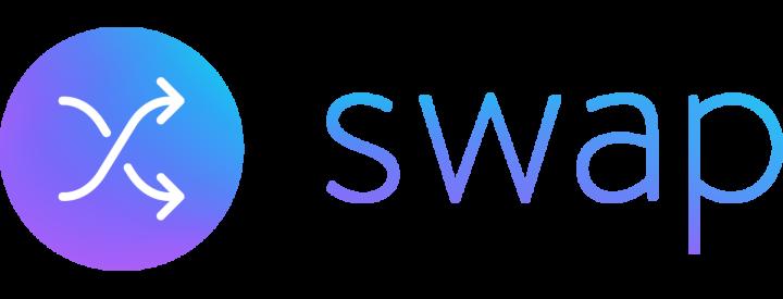 swap%20logo%20fill%204%20720px%20Grad-space