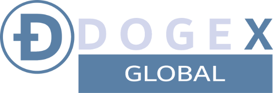 DOGEX-LOGO-2