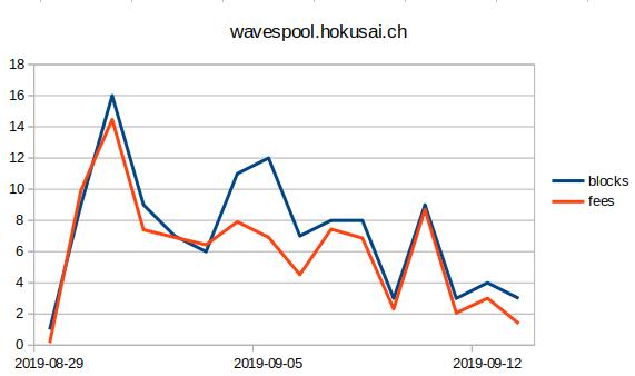 Screenshot%20from%202019-09-13%2004-39-49
