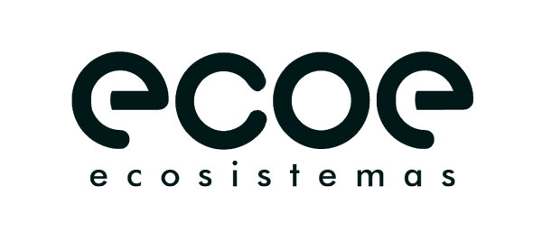 ecoe_ecosistemas