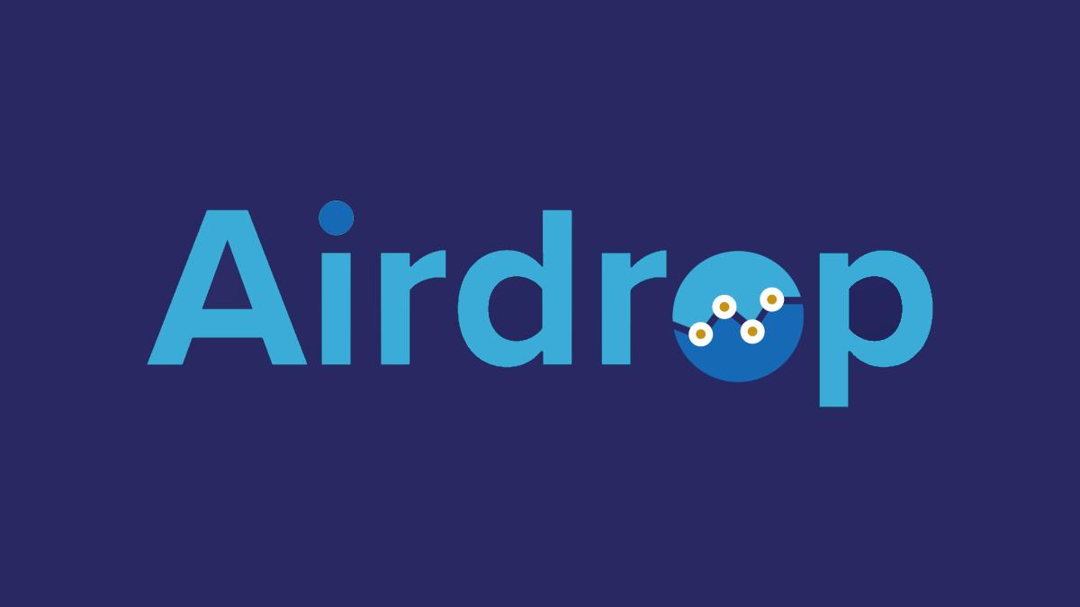 airdrop_money_energy