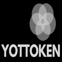 yottoken200x200
