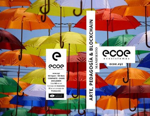 Portada-Manifiesto-ecoe-500