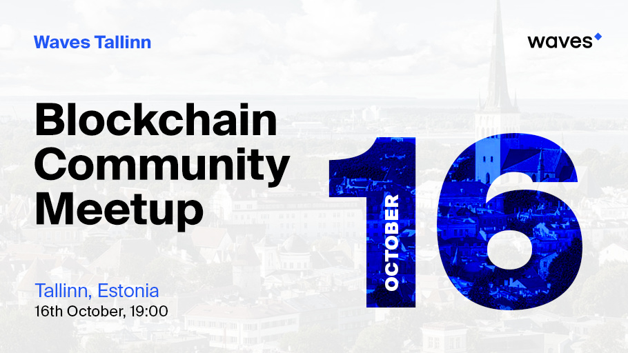 Tallinn%20blockchain%20community%20waves