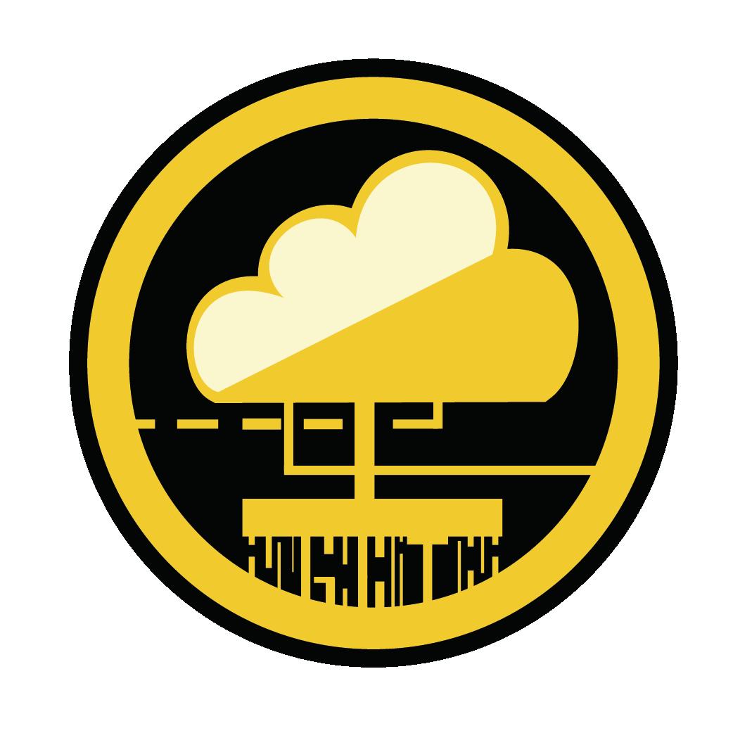 logo_GCT2-01