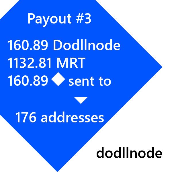 PAYMANTS_eng_%233
