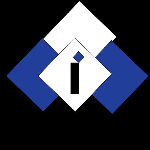 INSTANTCOIN-VECTOR