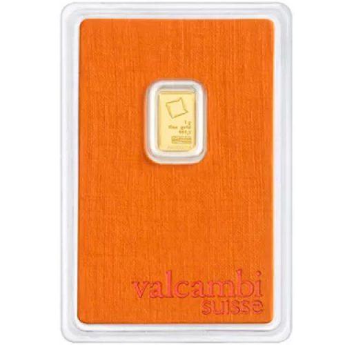 Valcambi-1-gram-goudbaar-on759hs6j7an0lc1a4q6daxyu0jrg6ki4ufn0n2jyg