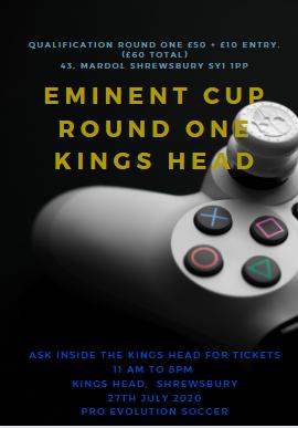 kingshead1111