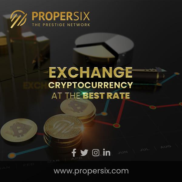Best%20Cryptocurrency%20Exchange