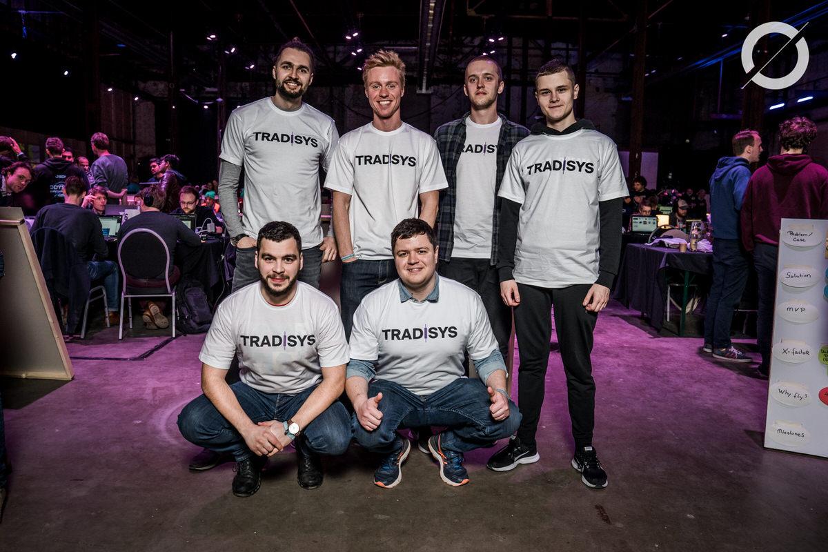 Team-46