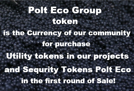 Polt%20Eco%20Group%20token