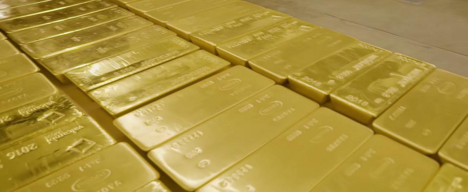 Gold%20Bullions