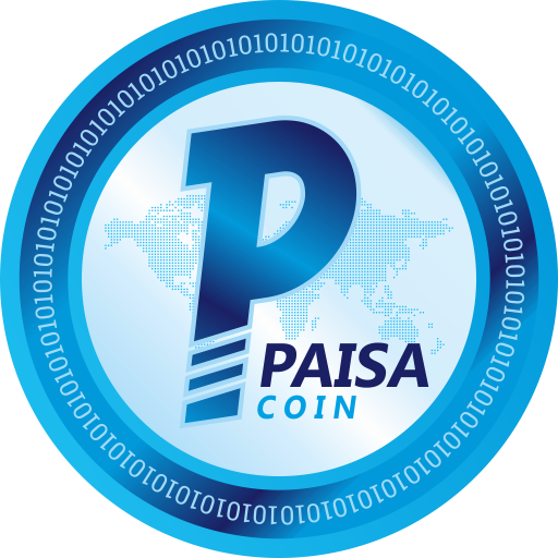 PAISA COIN