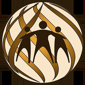 Redfishcoin_logo