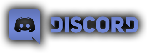 discor11