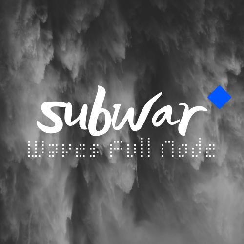 subwar%20(1)