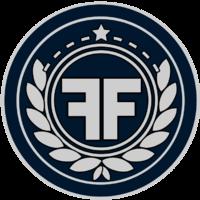 ForFun_logo