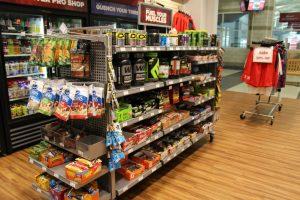 pro-shop-snacks1020x680-300x200